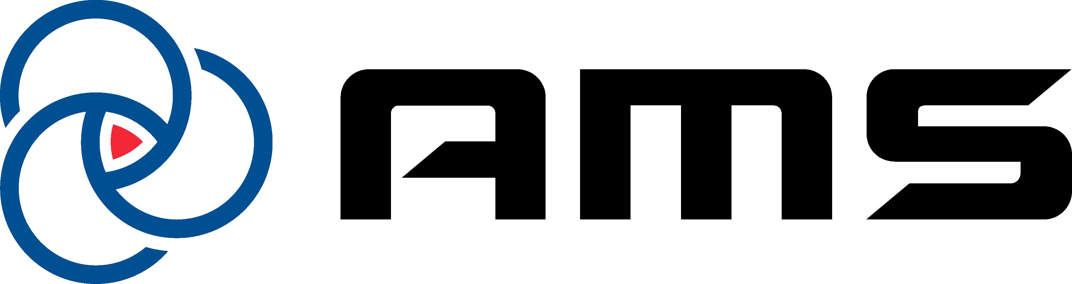 AMS Group logo
